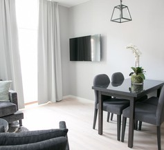 Frogner House Apartments - Odins Gate 10 2