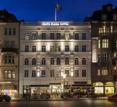 Elite Plaza Hotel Malmö 1