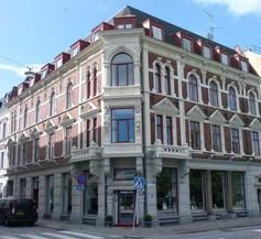 Hotel Duxiana 2