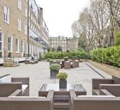 Nevern Place by Supercity Aparthotels 2