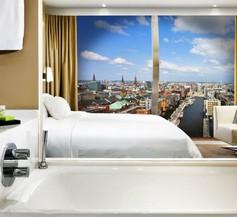 The Westin Hamburg 2