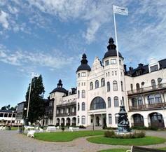 Grand Hotel Saltsjöbaden 1