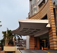 Best Western Mangga Dua Hotel and Residence 1