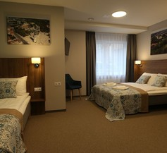 Stay Vilnius Hotel 2