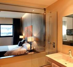 Hotel Carris Marineda 2