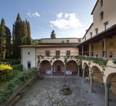 Villa Casagrande 2