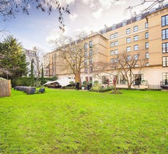 Crowne Plaza LONDON - KENSINGTON 1