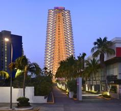 HS HOTSSON Smart Acapulco 2