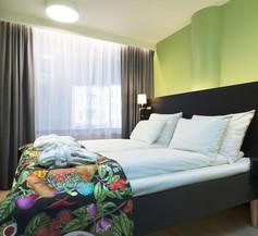 Thon Hotel Vika Atrium 1