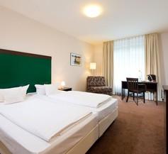 ACHAT Hotel Buchholz Hamburg 2