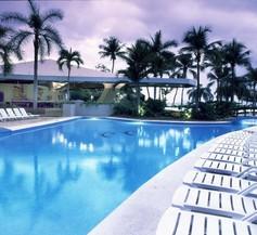 Grand Hotel Acapulco & Convention Center 2