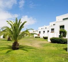 Villas Dagua 2