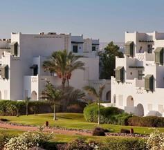 Mercure Hurghada Hotel 2