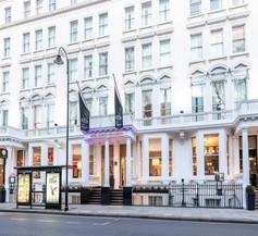 Melia London Kensington 2
