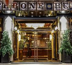 Rathbone Hotel 1