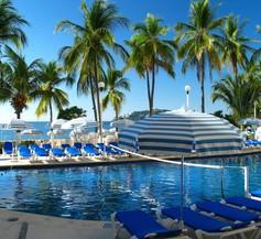 Ritz Acapulco Hotel de Playa All Inclusive 2
