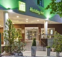 Holiday Inn Toulon City Centre 1