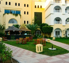 Hotel Sidi Mansour Resort & Spa 1