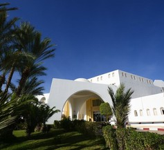 Hotel Sidi Mansour Resort & Spa 2