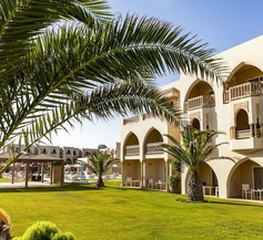 TUI BLUE Palm Beach Palace 2