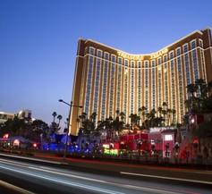 Ti - Treasure Island Hotel And Casino 1