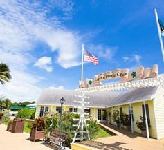Green Turtle Club Resort & Marina 2