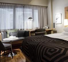 Mornington Hotel Stockholm City 2