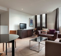 Adina Apartment Hotel Sydney Central 1