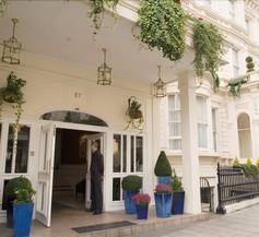 Park Grand Paddington Court 1
