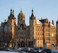 Boulevard Hotel Altstadt Schwerin 2