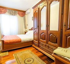 Hotel Dubrovnik 2