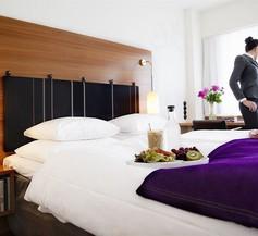 Mornington Hotel Stockholm City 1
