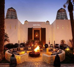 Sofitel Agadir Royal Bay Resort 2