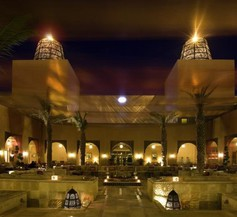 Sofitel Agadir Royal Bay Resort 1
