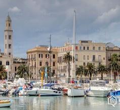 B&B Bari Old Town 2