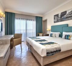 Labranda Riviera Hotel & Spa 1