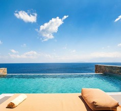 Tui Blue Elounda Village Resort & Spa by Aquila 1