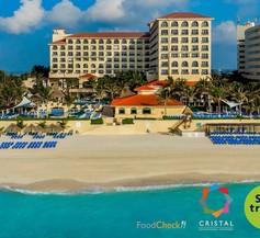 Gr Solaris Cancun All Inclusive 2