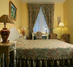 Hotel Gutenbergs 2