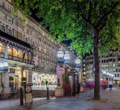 Amba Hotel Charing Cross 2