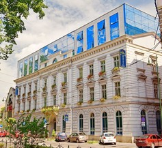 Best Western Plus Krakow Old Town 1