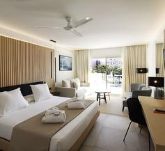 Hotel Caballero 2