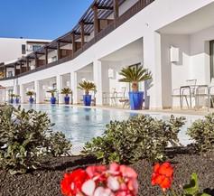 Secrets Lanzarote Resort & Spa 1
