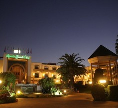 Agadir Beach Club 1
