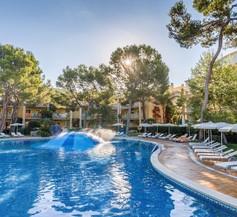 Zafiro Mallorca 2