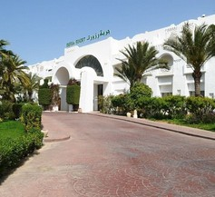 Djerba Resort 1