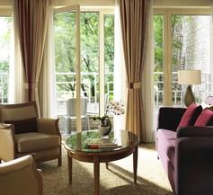 Marriott Executive Apartments Brussels 1