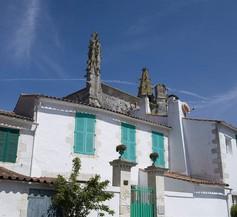 Club Belambra Saint Martin 1
