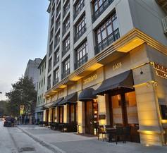 Hotel Momento Golden Horn 1