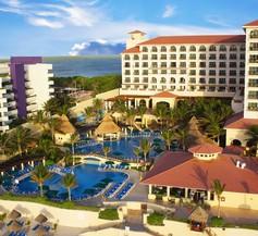 Gr Solaris Cancun All Inclusive 1